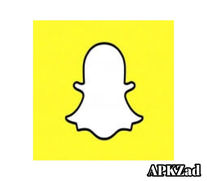 سناب بلس: تحميل سناب بلس أحدث إصدار للاندرويد Snapchat plus Download APK 2021