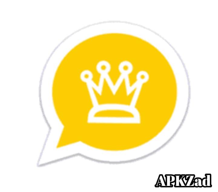 تنزيل واتساب الذهبي APK - ابو عرب