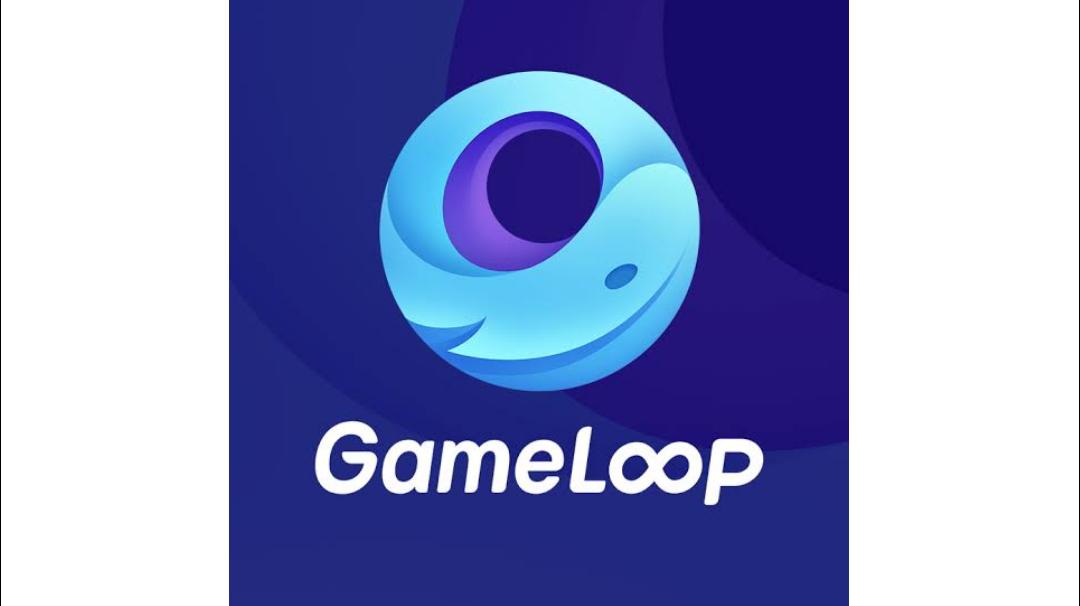 Game loop APK