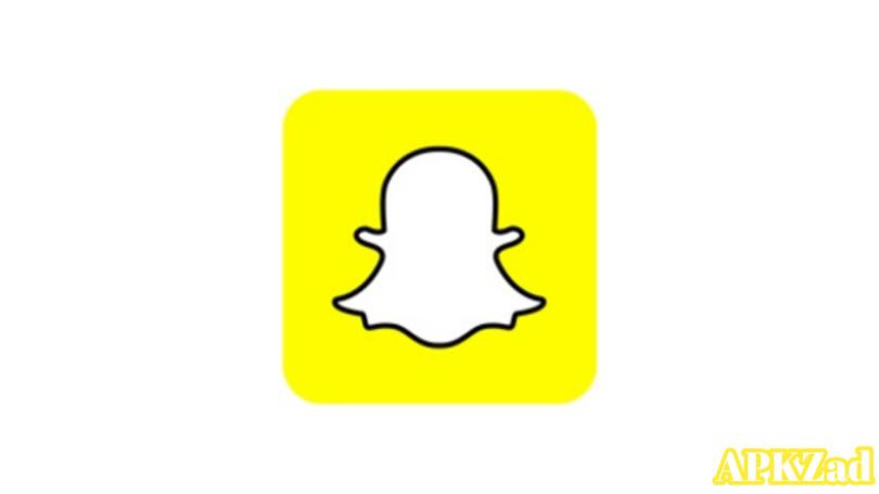 تنزيل سناب شات الذهبي تحميل تطبيق سناب شات 2021 Snapchat أحدث إصدار مجانا لـ Android واتساب الذهبي