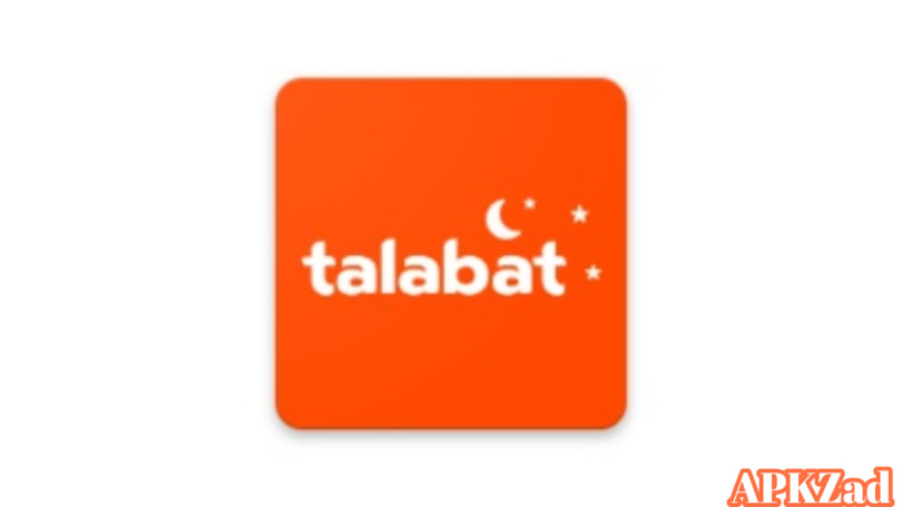 تحميل طلباتي لطلب الطعام Talabatey APK 2021 لطلب الطعام اونلاين