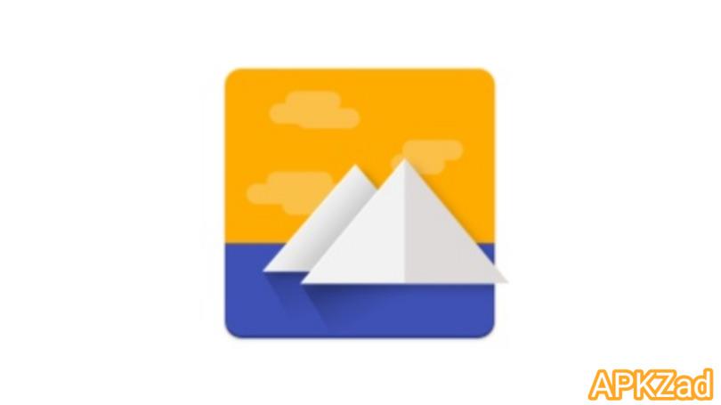 تنزيل تطبيق ايسلاند 2021 Island APK