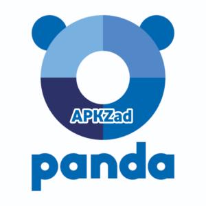 تنزيل Panda Free Antivirus