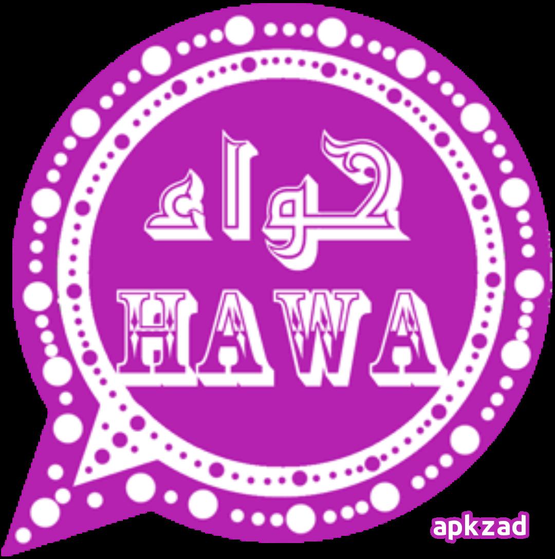 ha2whatsapp