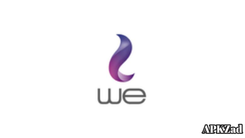 برنامج ماي وي تحميل برنامج ماي وي اخر اصدار لأجهزة الأندرويد