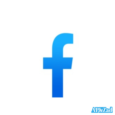 تحميل فيس بوك الاسود الذهبي