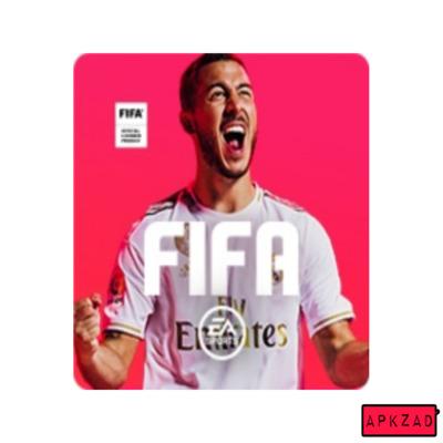 تحميل فيفا احدث اصدار 2021 FIFA