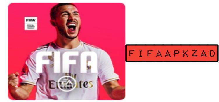 تحميل لعبة فيفا احدث اصدار 2021 FIFA