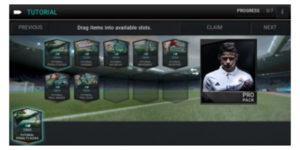 تحميل لعبة فيفا احدث اصدار FIFA