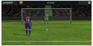 تحميل لعبة فيفا احدث اصدار FIFA APK